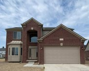 5793 VALYN DRIVE, Shelby Twp image