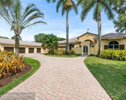 14211 Sunset Ln, Southwest Ranches image