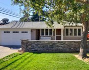 4970  Moddison Avenue, Sacramento image