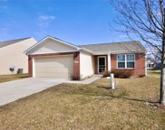 1903 Silverberry  Drive, Indianapolis image