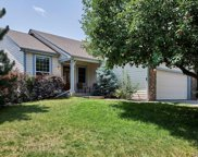 11201 Xavier Drive, Westminster image