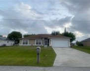 2508 Nw 7th  Street, Cape Coral image