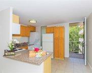 95-257 Waikalani Drive Unit B902, Mililani image