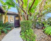 2177  Ridgemont Dr, Los Angeles image