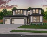 2114 94th (Lot 25) Avenue Ct E, Edgewood image