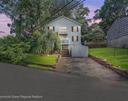 302 Valley Road, Neptune Township image