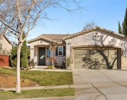 36604 Bay Hill Drive, Beaumont image