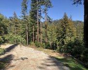 Little Buck Rd, Boulder Creek image