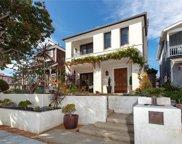 303     Poinsettia Avenue, Corona Del Mar image