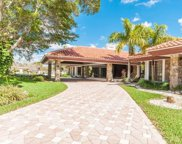 16200 Saddle Club Rd, Weston image