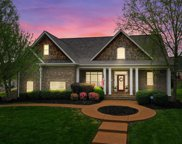 1046 St Hubbins Dr, Spring Hill image