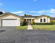 282 NW 90th Ave, Coral Springs image