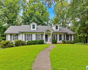 4304 Cross Keys Rd, Mountain Brook image
