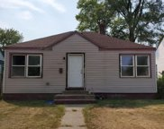 780 Martin Luther King Drive, Gary image