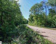 000-#20 Acorn Ridge Trail, Beulah image