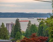1165 Mathers Avenue, West Vancouver image