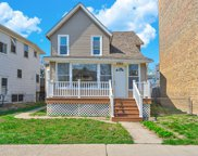 941 S Elmwood Avenue, Oak Park image