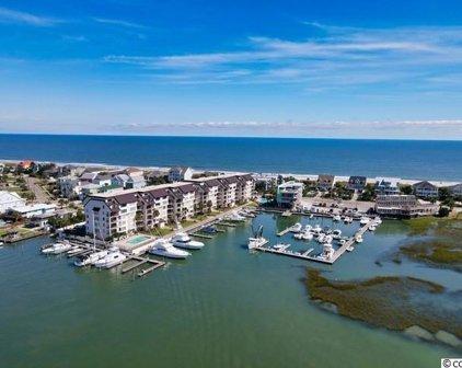 1398 Basin Terrace Unit 401, Garden City Beach