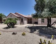 18129 N Petrified Forest Drive, Surprise image