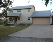 328 County Road 423, Spicewood image