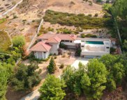 14 N Coolwater Road, Bell Canyon image