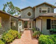 11624  Terryhill Pl, Los Angeles image