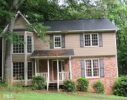 615 TRAILMORE, Roswell image