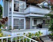 594 Mananai Place Unit 21A, Honolulu image