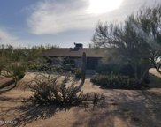 35020 N 52nd Street, Cave Creek image