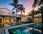 135 Gulfstream Road, Palm Beach image