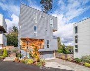 2032 S 104th Lane, Seattle image