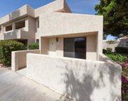 69593     Heather Way, Rancho Mirage image