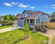 1584 Aster Ct, Superior image