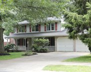 404 Canterbury Drive, State College image