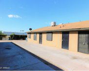 3232 W Jackson Street, Phoenix image