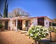 9447     Dale Mesa Drive, Calimesa image