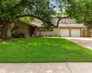 2326 Willowby Drive, Houston image