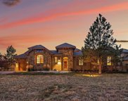 8751 Eagle Moon Way, Parker image