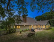 25212 Croom Road, Brooksville image