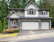 9550 SW DIAMOND VIEW  WAY, Beaverton image