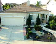 5536  Great Valley Drive, Antelope image