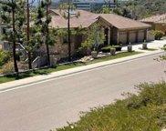 17059     Broken Bow Ct, Rancho Bernardo/4S Ranch/Santaluz/Crosby Estates image