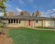 3575 S Russel Rd, New Berlin image
