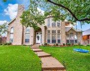 4235 W Creek Drive, Dallas image
