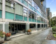 2015 Terry Ave Unit 215, Seattle image