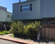 4350 Clares St 7, Capitola image