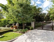 1055     La Loma Road, Pasadena image