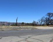 1070 Westridge  Drive, Napa image