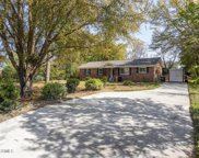 422 Long Leaf Acres Drive, Wilmington image