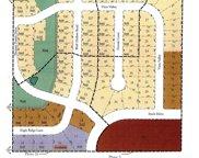 Lot 72 Vista Valley, Windsor image